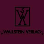 Logo Wallstein Veralg