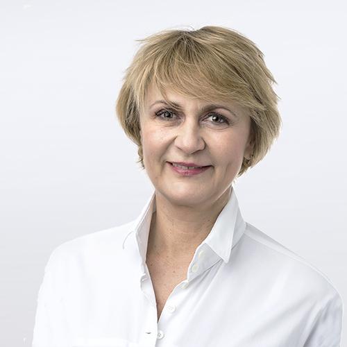 Ramona Weiß-Weber